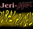 Jeri-MAX Spiral Rumble