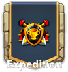 Expedition1