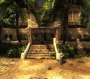 Dom publiczny Soni