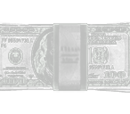 Money Bundle