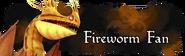 Fireworm zps560b1547