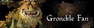 Gronckle zpsa48d4d45