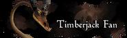 Timberjack zps1bea8d4