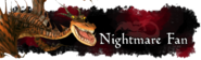 Nightmare zpsb8c1420