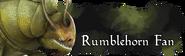 Rumble Horn zps4f68b7d5
