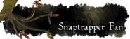 Snaptrapper zpscf942d55