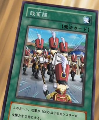 Yu Gi Oh Duel Links mod apk