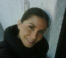 Mildred Barrera