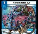 Runemaster Zyr