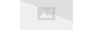 GoldSeparator.png