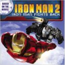 IronMan2Fights.jpg