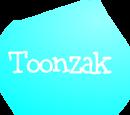 Toonzak