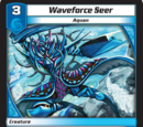 Waveforce Seer