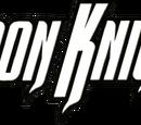 Moon Knight (Marc Spector)