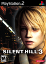SilentHill3Boxart.png