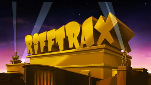 The following is a list of RiffTrax, downloadable audio commentaries featuring comedian Michael J. Nelson and others heckling (or riffing on) films in the style of Mystery Science Theater , a TV show of which Nelson was the head writer and later the landlaw.ml RiffTrax are sold online as downloadable audio commentaries and pre-synchronized videos. The site was launched by Nelson and Legend.