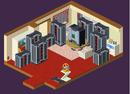 Kotobuki Apartament - 4F Suite.png