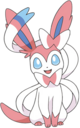 700Sylveon BW anime 2.png