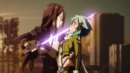 Kirito winning the duel.png