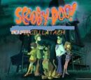 Scooby-Doo: Po pięciu latach