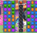 Level 548