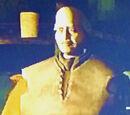 Innkeeper of SkullBreak Tavern