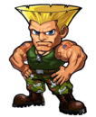 SFxAC Guile.png