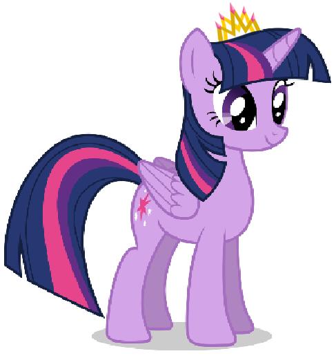 Princess Twilight Sparkle App Princess_Twilight_Sparkle_with_her_Crown