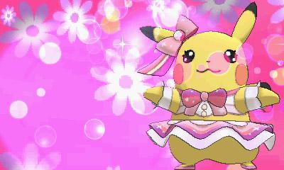 Pokemon Rubi Omega y Zafiro Alfa - Página 4 Pikachu_superstar_en_juicio_de_aptitud_de_concurso_carisma_ROZA