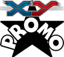 Pokémon/TCG/XY/Promo