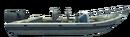 Schnellboot (Zivil).png