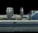 Schnellboot (Zivil)