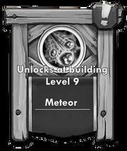 Unlock9