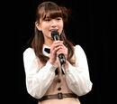 Kashiwa Yukina