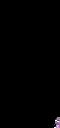 Kyoryu-violet2.png