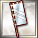 Card Banner 3 (GT).png
