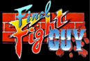 FF Guy Logo.png