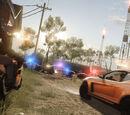 Awyman13/Criminal Activity Expansion Information Revealed