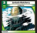 Jarbala Hatchery