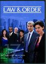 Law & Order S17.jpg