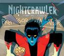 Nightcrawler Vol 4 5