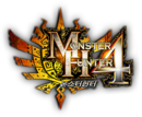 MH4 Logo.png