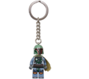 850998 Boba Fett Key Chain