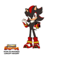 Shadow the Hedgehog Boom concept.png