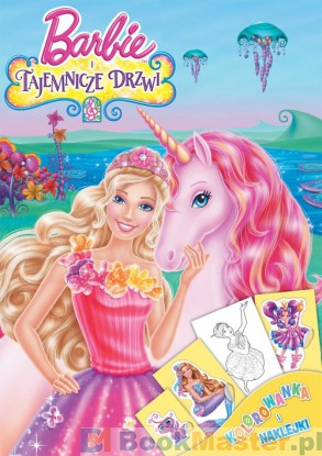Image - Barbie-sd-new-books-barbie-movies-37440444-293-415.jpg - Barbie Movies Wiki - ''The Wiki ...
