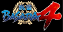 Sengoku BASARA 4 Logo.png