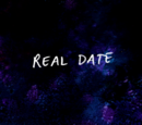 Real Date