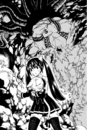Ezel lurks above Wendy.png