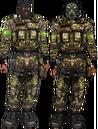 Special Air Service (SAS).png