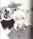 Ryujin Shield Chapter 387.png